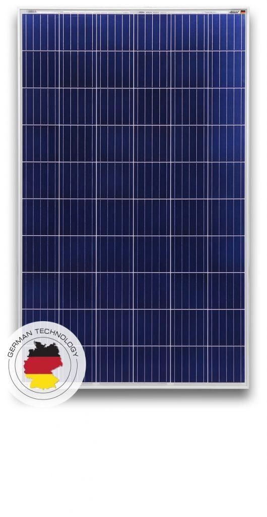 panel solar Panel Solar AE P6-60_265-290W